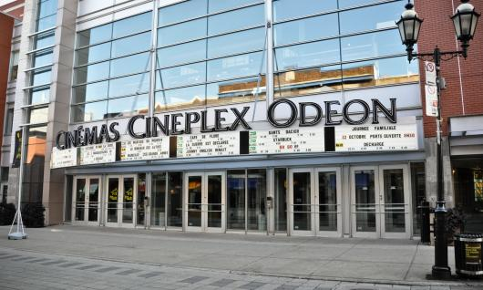 /img/generated/member_picture/cineplex_ridm_site_web_2019.jpg's Avatar
