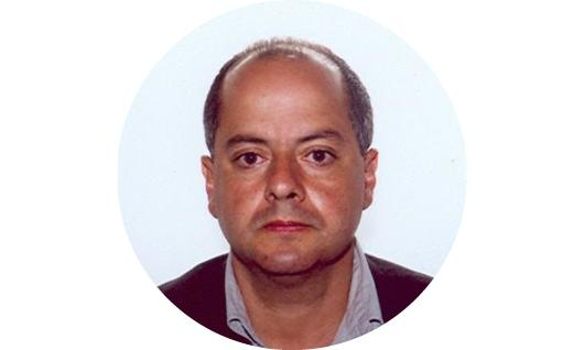 /img/generated/member_picture/georges.jpg's Avatar